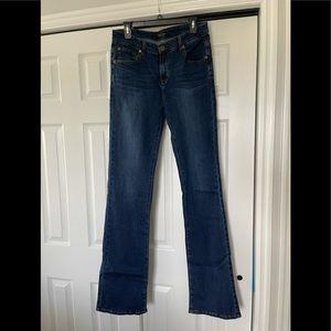 CC Signature Hybrid Jeans 32x38 (Long) new!
